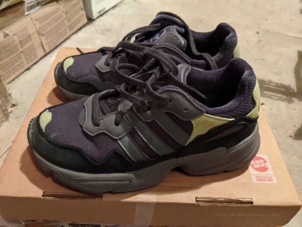Adidas young 96 r.36