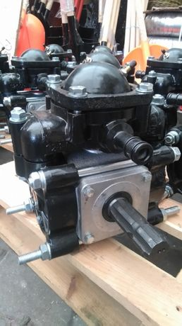 Pompa opryskiwacza P-60 NOWA