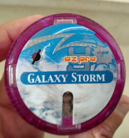 Yo Yo Galaxy Storm Pro