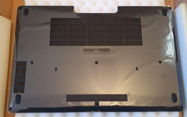 Dell Latitude E5570 dolna obudowa NOWA 07PVX3