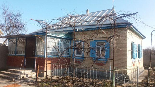 Продажа будинку в с.Мельники