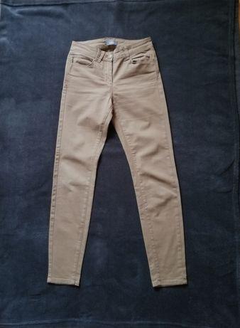 Spodnie Marks and Spencer ... Roz. 36/S