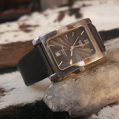 Часы наручные CASIO BESIDE BEM-100