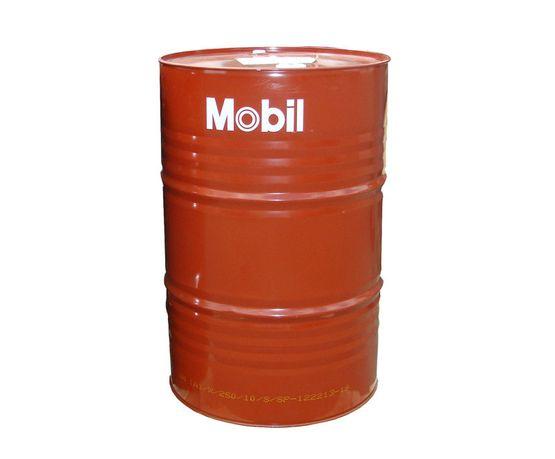 Отработанное масло отработка 10W40 6 грн/литр