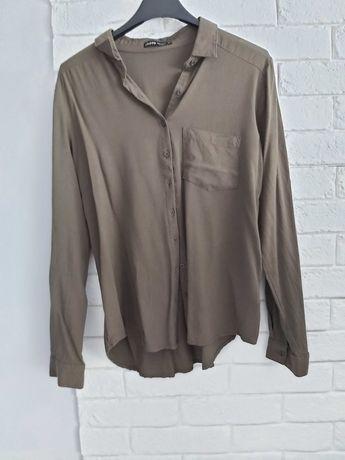 Koszule Cropp rozmiar M