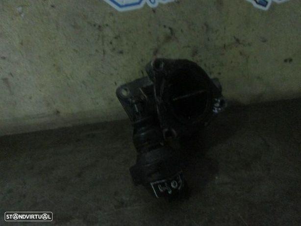 Corpo Borboleta 46817373 FIAT / STILO SW / 2004 / 1.9JTD /
