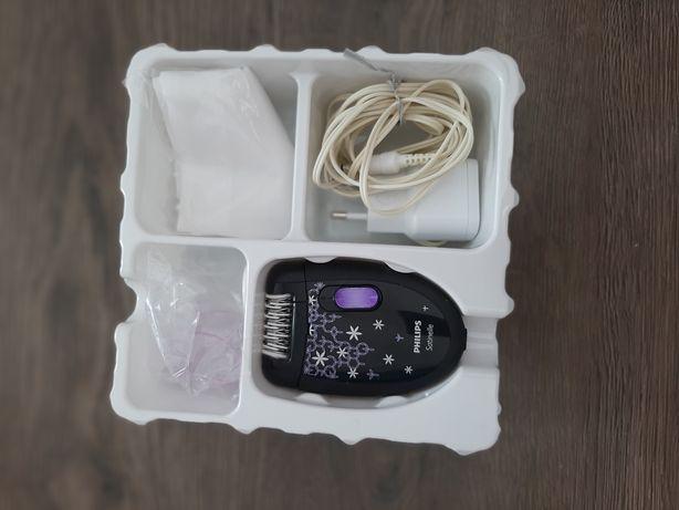 Эпилятор Philips 6422/01