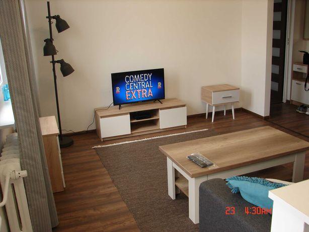 Mieszkanie 32 m2 ul.3go Maja 76