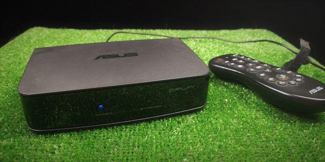 Asus O!Play HDP-R1 1080p HD Media Player