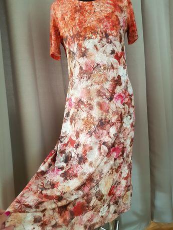 Nowa sukienka LAURA KENT rozm 38