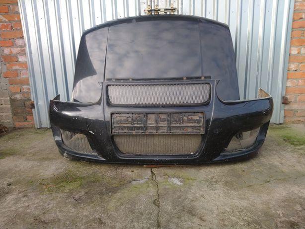 Vw Golf III 3 1.8 na części Vento Polo silnik skrzynia maska błotnik