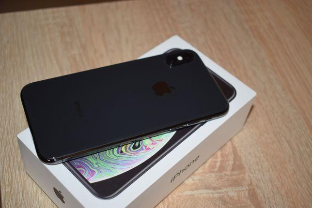 Apple Iphone XS 64Gb Never Гарантія