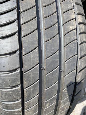 Michelin Primacy 3 MO205/55 R17 91W
