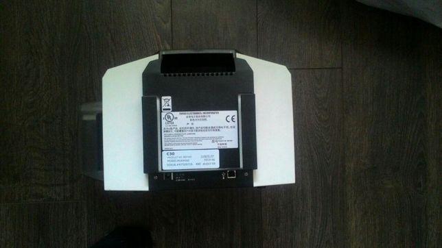 Persona c 30 карт-принтер