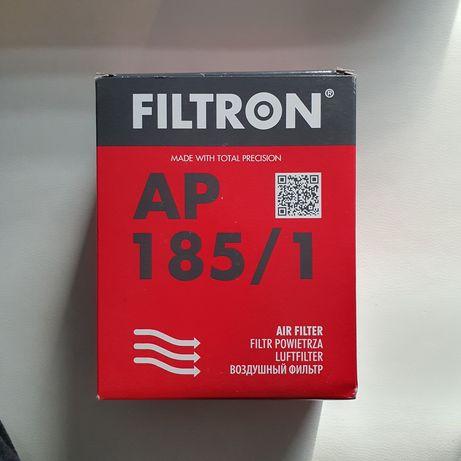 Filtron AP 185/1