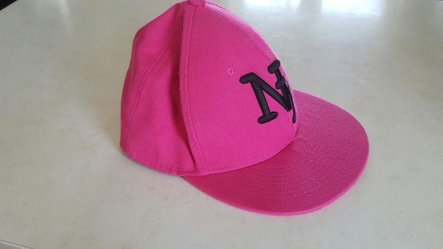 Sprzedam czapeczkę typu Full Cap