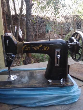 Продам головы швейных машын