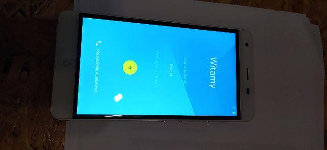 UleFone Power smartfon 4g