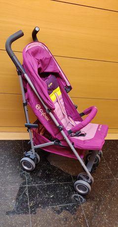 Cadeira de passeio Cybex