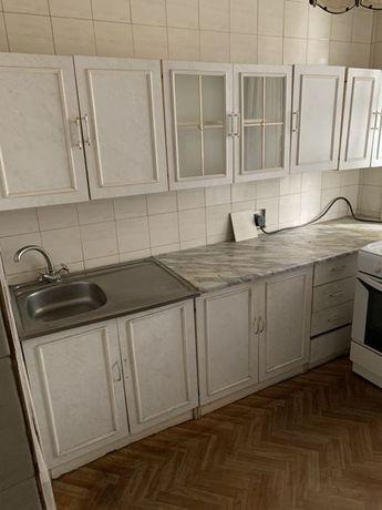Продается 1к квартира на Фрунзенском!