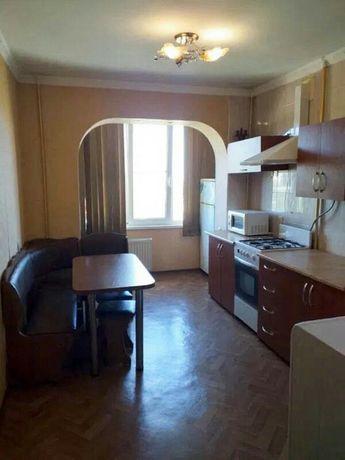 Здаю одокімнатну квартиру  у Львові.Власник
