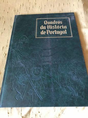 Vário Livros História - enciclopédia - infantil