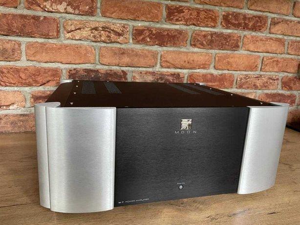 Simaudio MOON Evolution W-7 2X300 wat