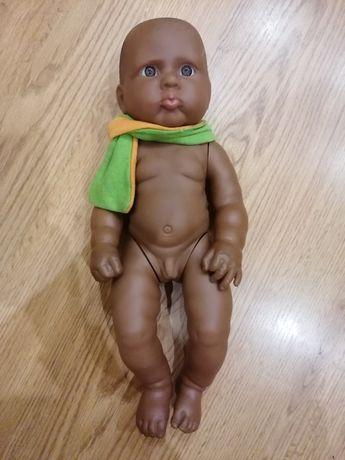 Анатомическая кукла Berenguar