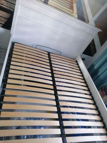 Łóżko sypialniane 140x200cm