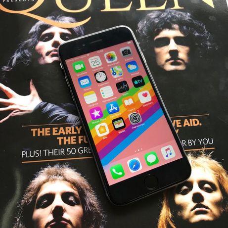 Apple iPhone 6/6s а так же 4/5c/6/7/8/x/xr/xs айфон/оригинал/гарантия