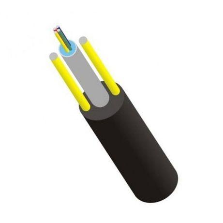 Волоконно-оптичний кабель EXTRALIGHT
