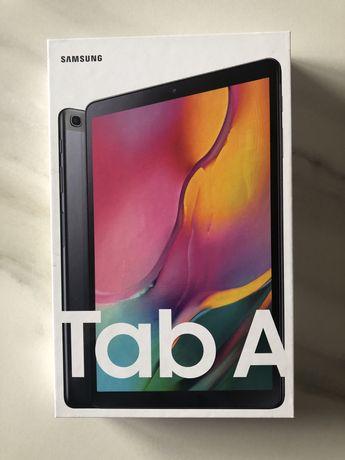Samsung Galaxy Tab A SM-T515 czarny 2 gb 32 gb
