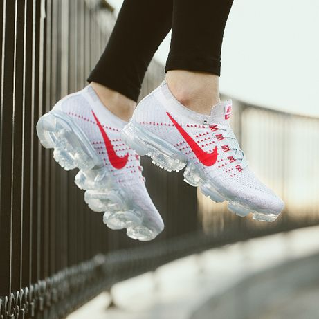 Nike Wmns Air VaporMax ORYGINAŁ buty r 39 -70%