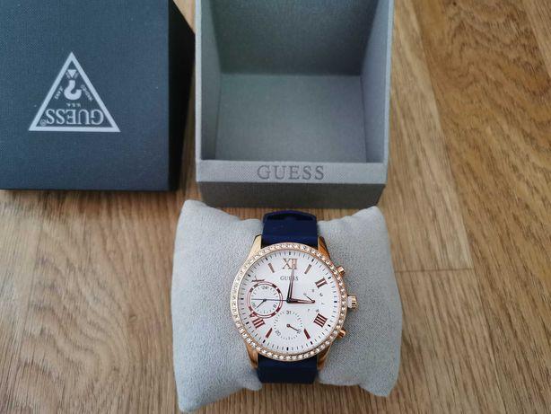 Часы женские Guess, оригинал, жіночий годинник