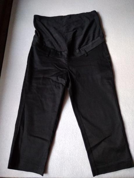 Sprzedam nowe spodnie ciążowe H&M 40
