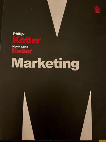 Kotler Marketing