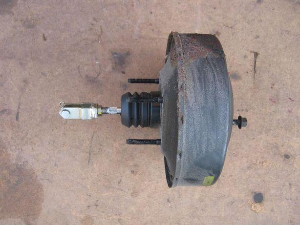 вакуум,трубки тормозные Nissan Sunny N13