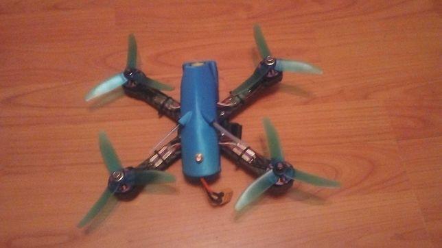 Dron Eachine x220