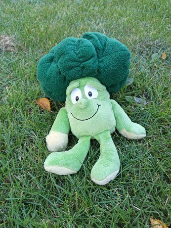 Świeżak brokuł