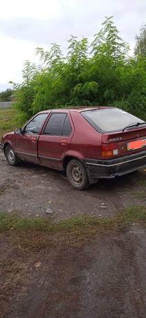 Продам авто рено19