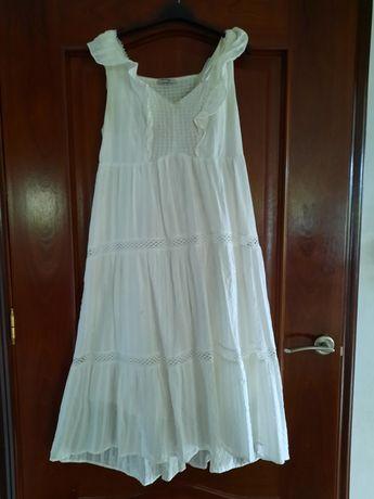 Sukienka Orsay r. 40 stan bardzo dobry