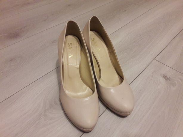 Sprzedam buty Sala