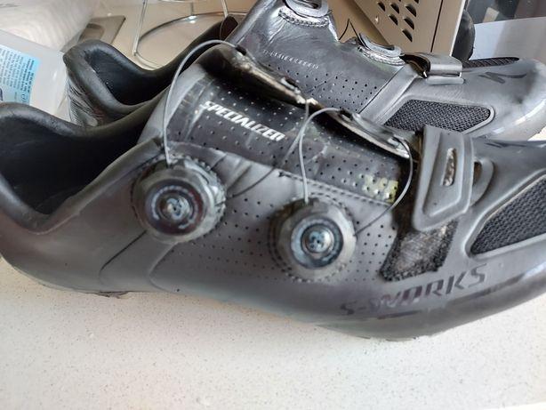 Sapatos Specialized Xc