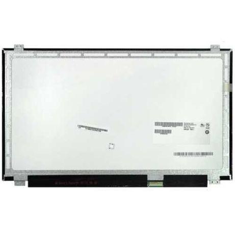 Ecrã 15.6POL LED HD lamina 30 pins Glossy - Envio Grátis