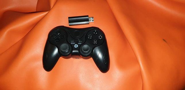 Comando para consola sony playstation 3 / ps3