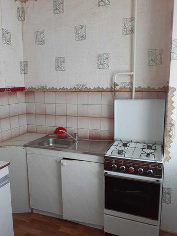 Продам квартиру на ул. Кадиевская