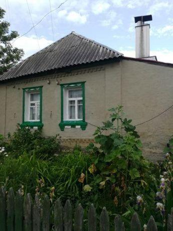 Дом в ближнем пригороде