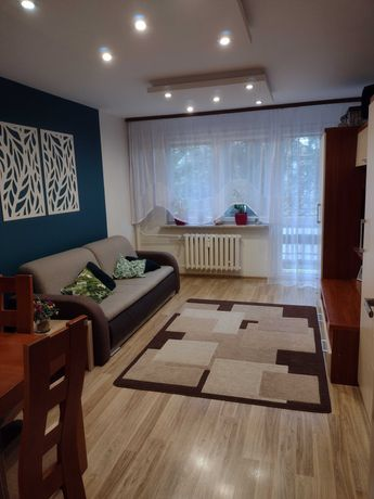 Mieszkanie 2- pokoje Herby