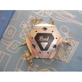 Pearl ADP-30 Multiclamp