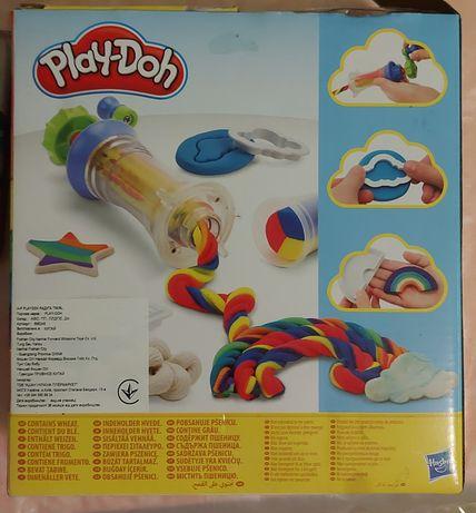 Продам набор Play-Doh